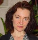 Ираида Викторовна